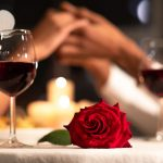 Restaurants beyond romanticism to celebrate Valentine's Day in Madrid