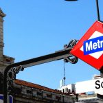 How to walk around Madrid without using the car