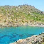 Playas recónditas para perderos este verano