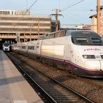 RENFE lanza 200.000 plazas con hasta un 65% de descuento para viajar en agosto