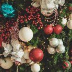 Madrid se plantea ampliar las reuniones familiares en Nochebuena y Navidad
