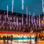 Planes en Madrid para hacer en el puente de Diciembre
